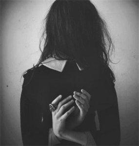 მეგობარი გამოძახებით ანუ მასობრივი მარტოობა