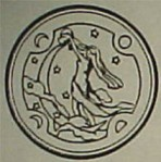 goddess-moon