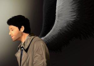 you_re_not_alone__by_evil_kitty_chan-d5lq6gw