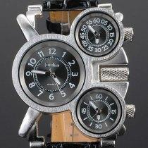 Elegant-Mens-Military-Sports-Quartz-Watch-Brand-New-2013Free-Ship-Drop-Ship
