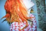 dreadlocks-dreads-girl-hair-orange-Favim.com-189146