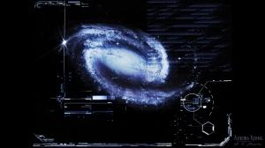 Concept Art_Starship HUD
