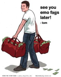 myspace-tom-bags-money-109088910996