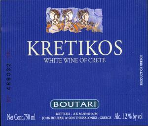boutari_kretikos_wt_label__60778