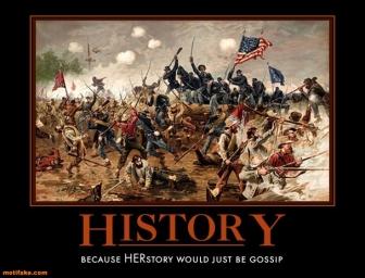 history-american-patriotic-civil-war-painting-history-commi3-demotivational-posters-1320890215