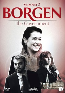 BORGEN-BOX-SET