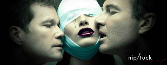 key_art_niptuck