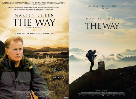 the-way-movie-poster2