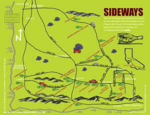 a6639_sideways