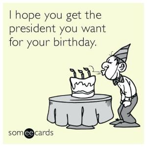 happy-birthday-ecard-birthday-e-card-new-birthday-free-birthday-cards-funny-birthday-greeting-cards-happy-birthday-boss-ecard-funny